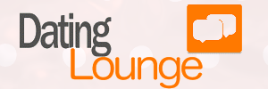 Dating-Lounge