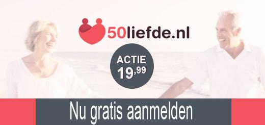 Actie-datingsite-19.99