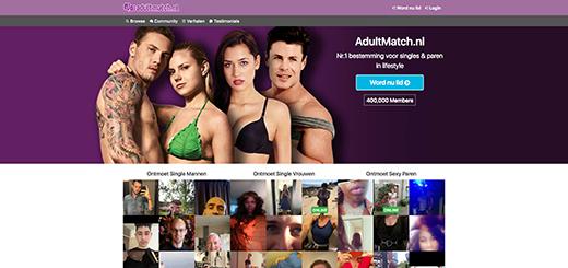 gratis dating sites voor koppels Dating parken in Londen
