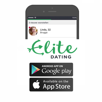 Dating-App-Elite-Dating