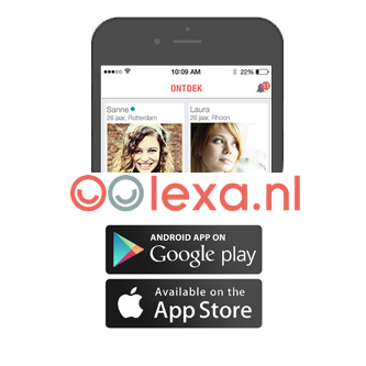 Dating-App-Lex