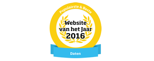 Nieuwe online dating sites 2016