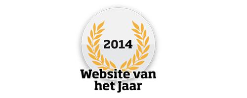 De beste datingsites van belgie
