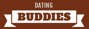 Datingbuddies