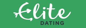 Elite-Dating