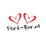Flirt-Boxnl