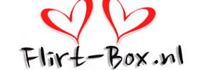 Flirt-box