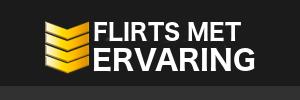 flirtsmetervaring
