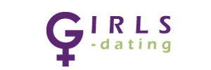 Girls-Dating