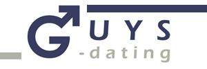Guys-Dating