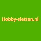Hobby Sletten iedereen kan zich aanmelden