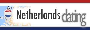 Netherlandsdating