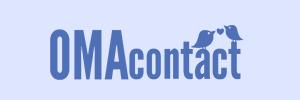 OmaContact