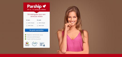 Beste neue dating-sites