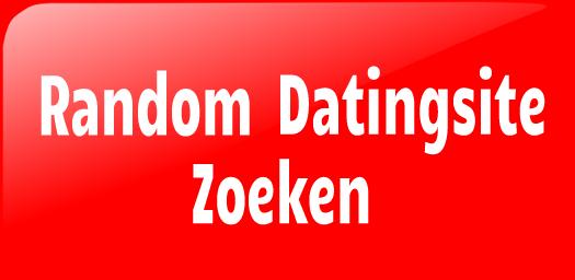 zoek een datingsite