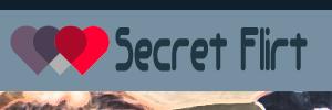 Secret Flirt