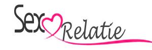 Sex-Relatie