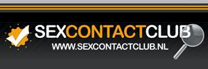 Sexcontactclub