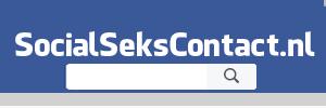 Socialsekscontact