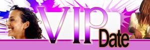 VIPdate