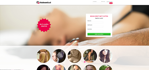 dating sites preview