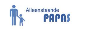 Dating-websites in nl