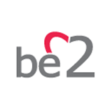 Be2 de dating site voor iedereen