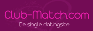 Club-Match