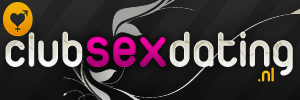 Clubsexdating