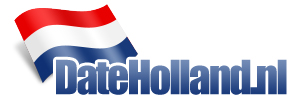 Date Holland