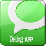 De dating app voor daten in je browser