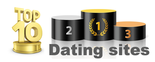 dating-top10-overzicht