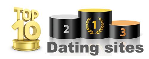 dating-top10-overzicht