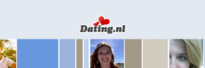 dating.nl