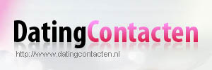 Datingcontacten