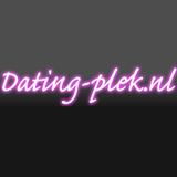 Dating plek de ontmoetingssite voor leuke dates