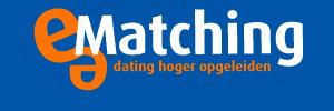 1. Tinder de meest populaire dating app in Nederland