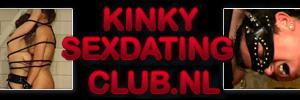 Kinkysexdatingclub