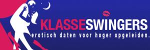 Klasseswingers