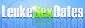 Leuke-Sexdates