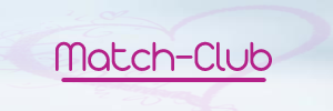 Match-Club
