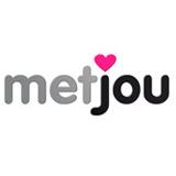 Met jou de dating site voor singles