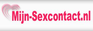 Mijn-Sexcontact