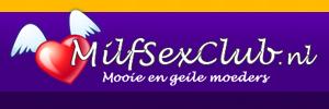 Milfsexclub