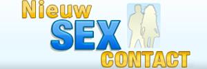 Nieuw-Sexcontact