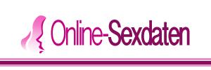 online-sexdaten.com