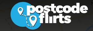 Postcodeflirts