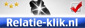 Relatie-klik.nl