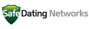 Safedatingnetworks