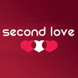 second love ook gelukkig toch iets anders